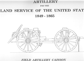 Field Cannon Carriage Plans http://www.wildhorsebooks.com/CviWarArtillery.htm