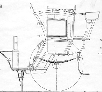 southwest wagon and wheel plans