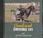 Combined-driving