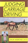 Judgeing-carriage-driving