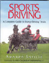 Sports-driving