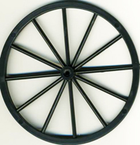 plastic-black-wheel