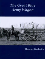 Great-army-wagon