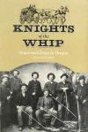 Knights-whip